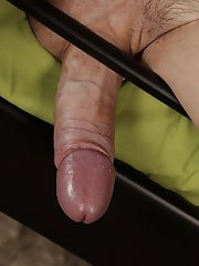 Young short twink naked and...