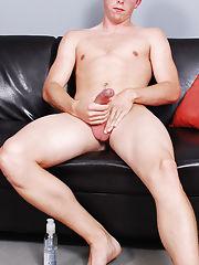 Teen porno twinks tube movies and white boys twinks free porn