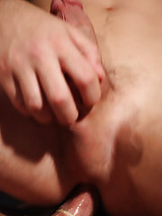 Brice returns the favour previous to the vampire flips him over to eat his ass free downloadable videos o - Gay Twinks Vampires Saga!