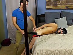Videos gay slave fetish boy at...