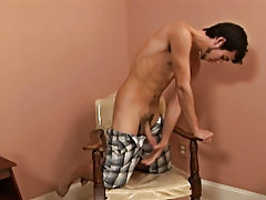 Teen twink masturbation cum shots pics and boys porno masturbation video