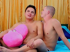 Black long gay balls galleries and free gay dick youtube - at Real Gay Couples!