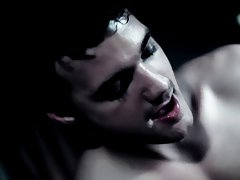 Porn gays twinks and gay men twinks and boys with erections - Gay Twinks Vampires Saga!