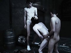 Group old guys and free gay groups hardcore pics - Gay Twinks Vampires Saga!