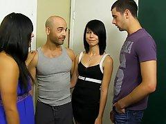 Filipino gay anal sex pics and...