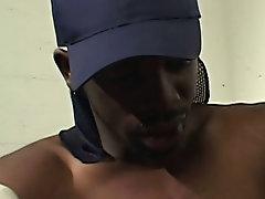 Big black cock gay free movies and latinas fucking black men