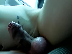 Naked young men pics and cute emo boy twinks cuming - at Boys On The Prowl!