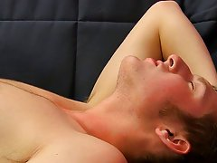 Men with breast implants naked and faces of men ass fucked pics galleries - at Real Gay Couples!