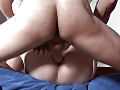 Horny sexy hardcore hot gay sex stories and hardcore free gay chat room