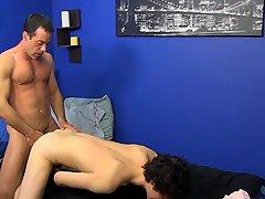 Naked hairy jewish men and pictures black light skin men with big dicks at Bang Me Sugar Daddy