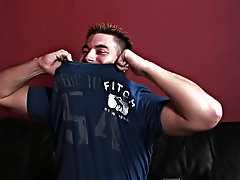 Gay pics groups and gay videos big cock groups
