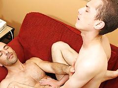 Sex gay hunks men free s gallery and nudity young boys at Bang Me Sugar Daddy