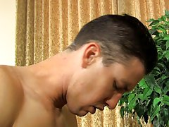 Download free gay sex video old...