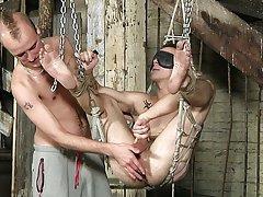 Gay kissing abuse pics and hot...