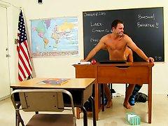 Man masturbation nude porn video free at Teach Twinks