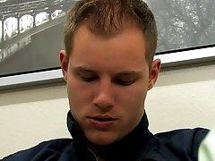 Tyler Andrews is facing sexual...