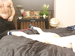 Masturbation male hentai galleries and muscular tall men porn at I'm Your Boy Toy