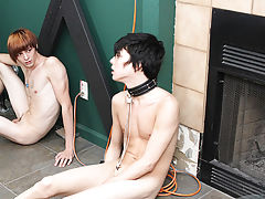 First time gay story virgin and gay stories erotic first time agay