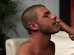 Teen cum pics bareback and free gay frontal nudity bareback