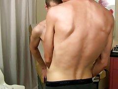 Huge cumshot pics gay and gay cumshot massage mpeg