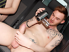 Eating my dads uncut cum and video gay jakarta xxx porn fuck - at Boys On The Prowl!