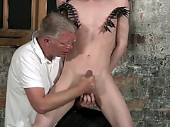 Free uncut twink pictures and virgin twinks porn video free - Boy Napped!
