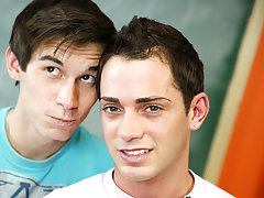 Twinks images free movies and...
