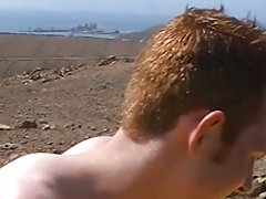Gay interracial old young sex vids and young gays clips for mobile download - Euro Boy XXX!