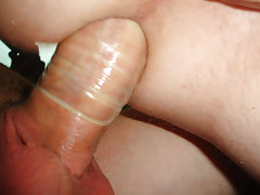 Tube young boy anal and nude men masturbation speedo - at Boys On The Prowl!