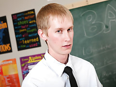Twinks xxx pic asshole shit pic and anal young twink emo movie video tube at Teach Twinks