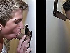 Robin the boy wonder blowjob and free gay blowjob photos