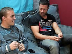 Tunkhannock muscle gay and gay muscle at My Husband Is Gay