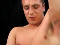 Young arabian gay boy twink picture and free gay porn vids twinks emo at Boy Crush!