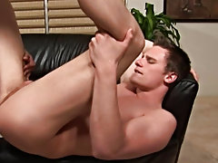Hot hardcore xxx gay pix and...