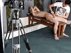 Kiss twinks gay free films and...