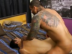 Fucking young gay porno tube at I'm Your Boy Toy