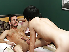 Anal toys fingering porn sex pics and gay old man porn finder twink at Bang Me Sugar Daddy