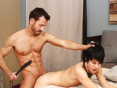 Gay hardcore sex videos and gay...