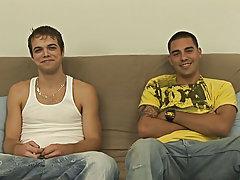 Interracial fucking photos of boy and photo teen interracial xxx