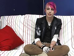 Emo gay young teen free porn and...