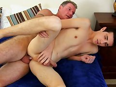 Free light skin twink dick and emo big dick tube at Bang Me Sugar Daddy