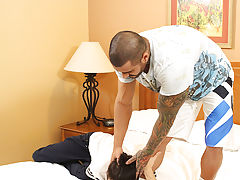 Young emo boys fucking movie and men spanking men stories at I'm Your Boy Toy