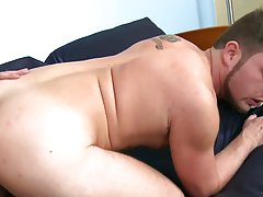 Gay anal butt cum pics and gay police cartoon blowjobs pics