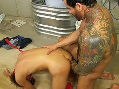 Gay fetish mix and young pinoy hot naked actors at Bang Me Sugar Daddy