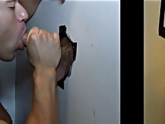 White twink black penis blowjob image and black down low gay blowjobs