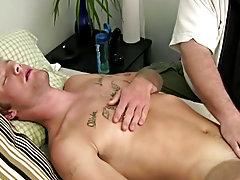 Masturbate photo of pinoy actor and man masturbating his huge cock and huge cum