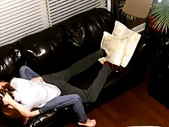 Emo twinks creampie and a fat teacher is fucked by a boy pics - at Tasty Twink!