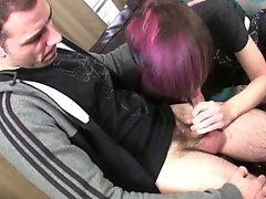 Old man fuck emo boy pics and gay anal abuse galleries at Staxus