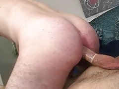 Boy tgp twink and photos twinks gay sports