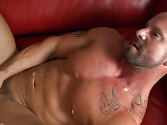 Mature old gay anal stories and...